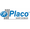 logo placo.png