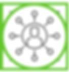 subcontratación_de_personal_outsourcing_