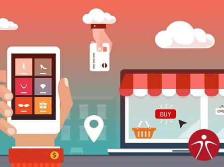 Inicia la Temporada de Navidad y Comercio Electrónico en la primera línea