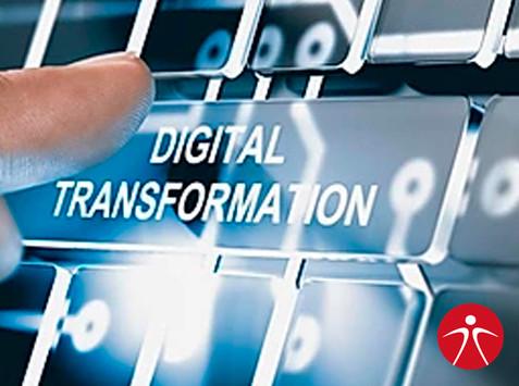 ¿Qué significa La Transformación Digital para las organizaciones?