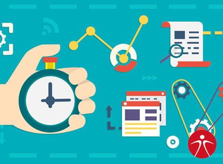 Cómo mantener la productividad en tiempos de incertidumbre