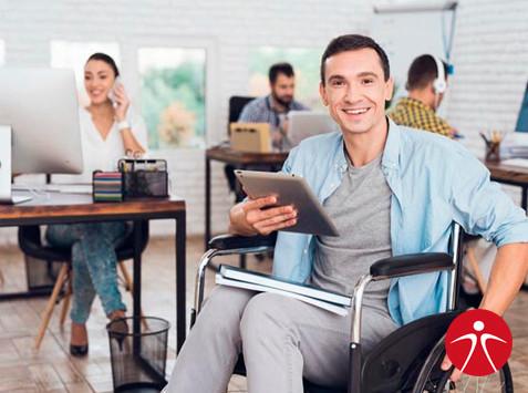 Comunicado: Ley de Inclusión Laboral