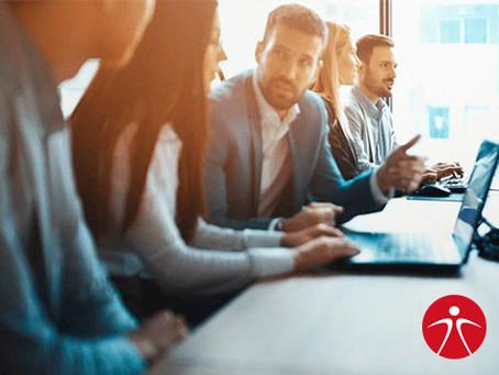 BackOffice: La importancia de su Externalización y el impacto para el futuro de tu empresa
