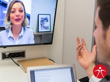 Reclutamiento Digital: la nueva estrategia de empleabilidad