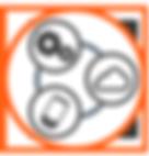 digitalización_grupo_alcansa_capital_hum