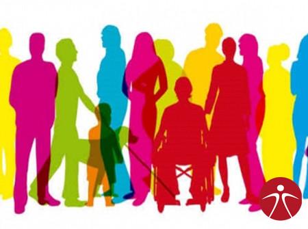 ¿Qué es la discapacidad visceral y por qué requiere de mayor visibilización?