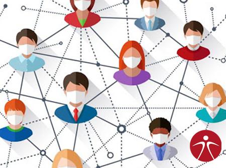 Aban App: nueva solución de recursos humanos y empleo para independientes