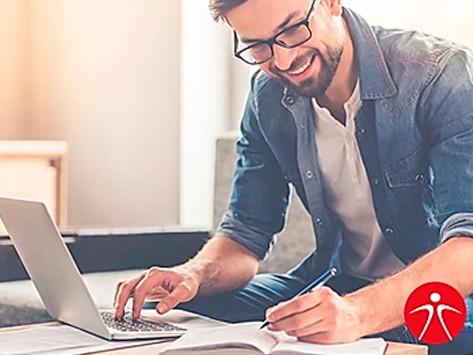 5 tips para optimizar el Teletrabajo