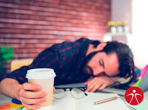 """Vacaciones: cómo evitar el """"aterrizaje forzoso"""" a la oficina"""