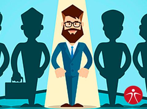 5 claves para destacar en tu entrevista laboral