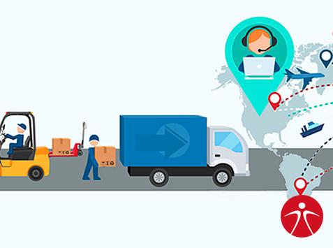 Logística y Tecnología: ¿Cuáles son las nuevas oportunidades de empleo?