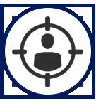 head hunting capital humano grupo alcans