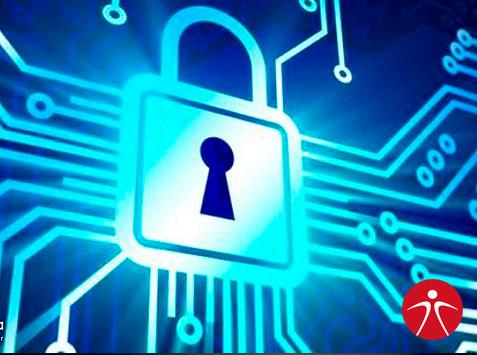 Seguridad a dos clics: Grupo Alcansa revoluciona el almacenamiento de Documentación