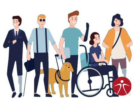Grupo Alcansa inicia Programa de Inclusión Laboral