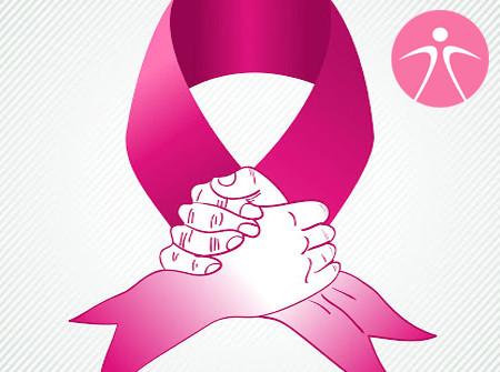 Cáncer de mama: está en tus manos