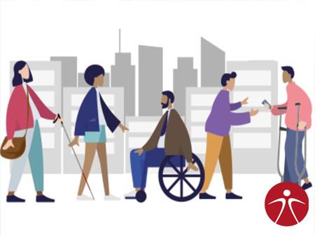 Grupo Alcansa concreta alianza con Fundación por la Inclusión