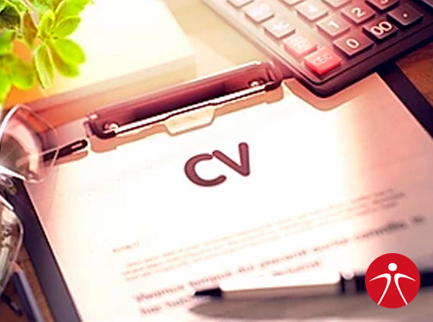 Estas son las 11 cosas que toda empresa busca en un CV