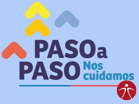Grupo Alcansa adopta nuevas medidas para prevenir el Covid-19