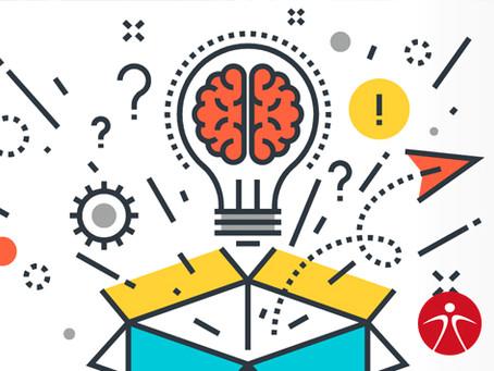 La innovación supera la contingencia
