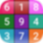 sudoku_icon_ios_rounded_1024x1024 (NOT F