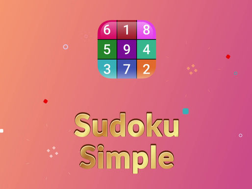 """MobilityWare in the News: """"Solitaire"""" and """"Sudoku Simple"""" Hit Apple Arcade"""