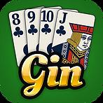gin_rummy_icon_plex_512x512_2_color.png