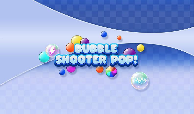 hero_template-bubbleshooter.jpg