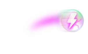 bubble-lightning.png