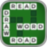 word_wiz_icon_ios_rounded_1024x1024.png