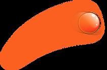 bubble-orange.png