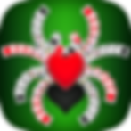 spider_go_icon_io12_rounded_1024x1024.pn