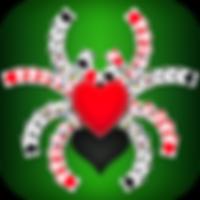 spider_go_icon_io12_rounded_1024x1024.pn