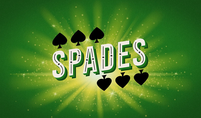 hero_spades2.jpg