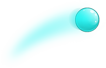 bubble-teal.png