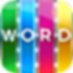WordSearch_icon_1024x1024.png