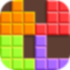 game_icon_ios_1024x1024-blockpuzzle.png