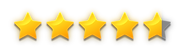 4-7_stars.png