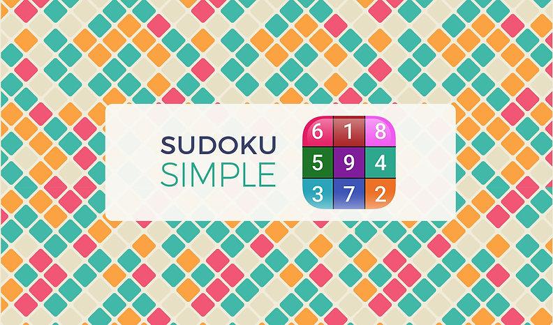 sudoku_hero.jpg