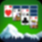 yukon_appicon_mountain_theme.png