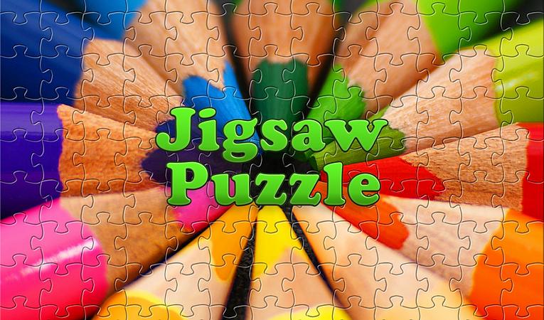 jigsaw-hero.png