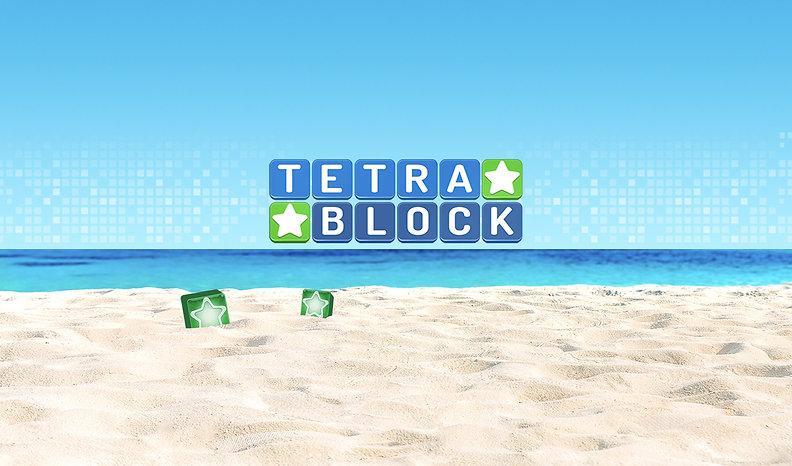 TetraBlock_hero.jpg