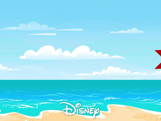 Disney Characters Come to MobilityWare's Jigsaw Puzzle Game