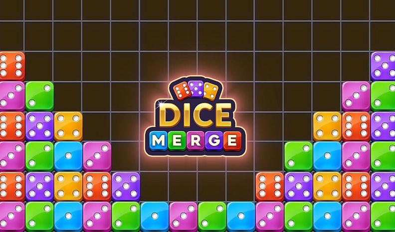 dicemerge_hero.jpg