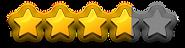 3-8_stars.png