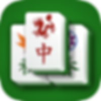 mahjong_icon_ios_rounded_1024x1024 (NOT