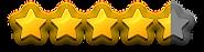 4-4_stars.png