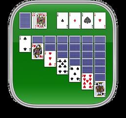 solitaire_app.png