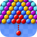 bubble_shooter_icon_ios14_rounded_1024x1