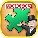 jigsaw_monopoly_icon.png
