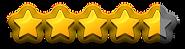 4-6_stars.png